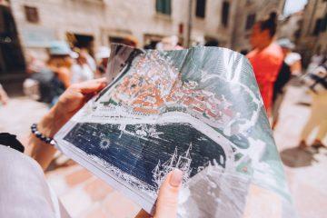 Фото фестиваль у Чорногорії