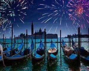 Зображення Венеція НР