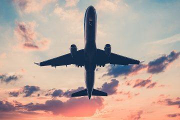 Авіатур на випускний